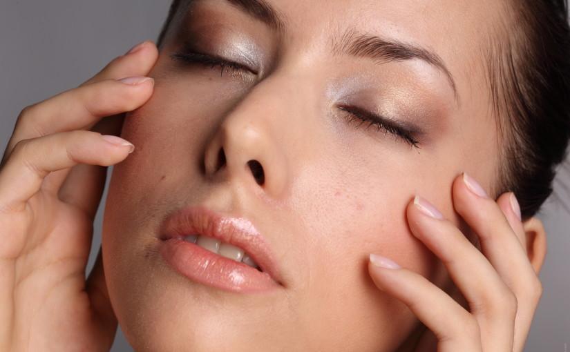 Kompetencja, elegancja i dyskrecja – walory poprawnego gabinetu kosmetycznego
