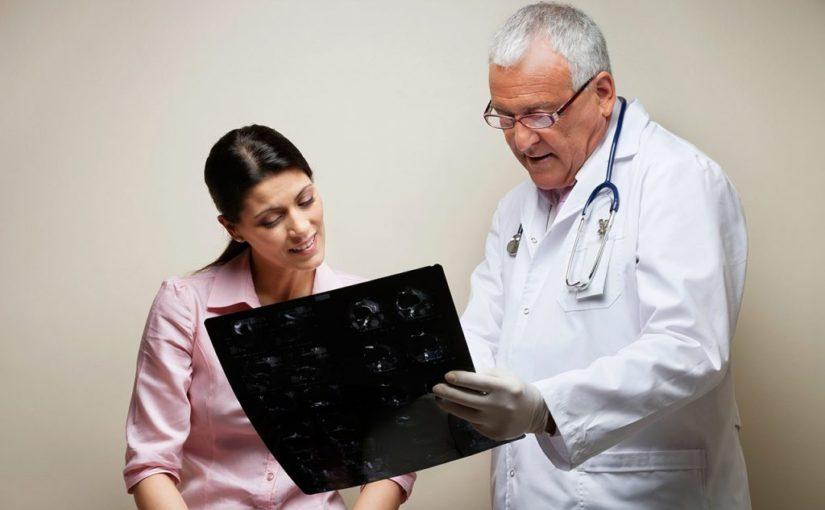 Osteopatia to leczenie niekonwencjonalna ,które prędko się kształtuje i pomaga z problemami zdrowotnymi w odziałe w Krakowie.