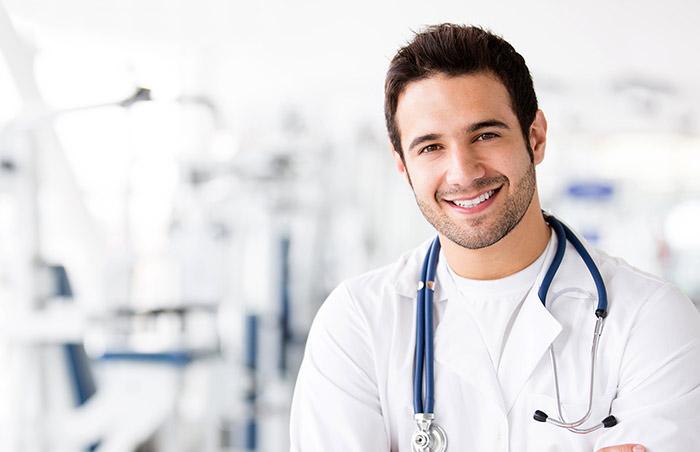 Leczenie osteopatią to medycyna niekonwencjonalna ,które błyskawicznie się ewoluuje i wspiera z kłopotami ze zdrowiem w odziałe w Katowicach.